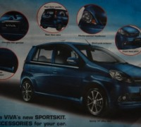 Perodua_Viva_Bodykit_450