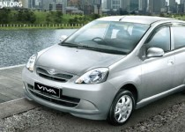 Perodua_Viva_HDR_Narrower