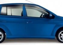 Perodua_Viva_Sapphire_Blue