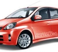 Perodua_Viva_Special_Edition_450