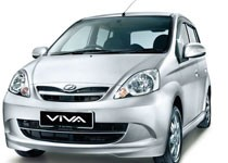 Perodua_Viva_small_left