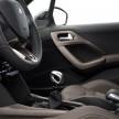 Peugeot 2008-04