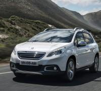 Peugeot 2008-19