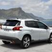 Peugeot 2008-20