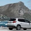Peugeot 2008-22