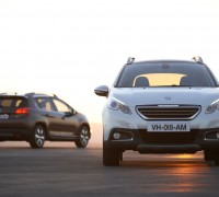 Peugeot 2008-25