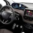 Peugeot 2008-27