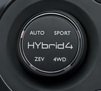Peugeot-3008-Hybrid-front-2