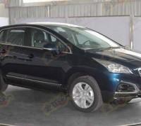 Peugeot-3008-facelift