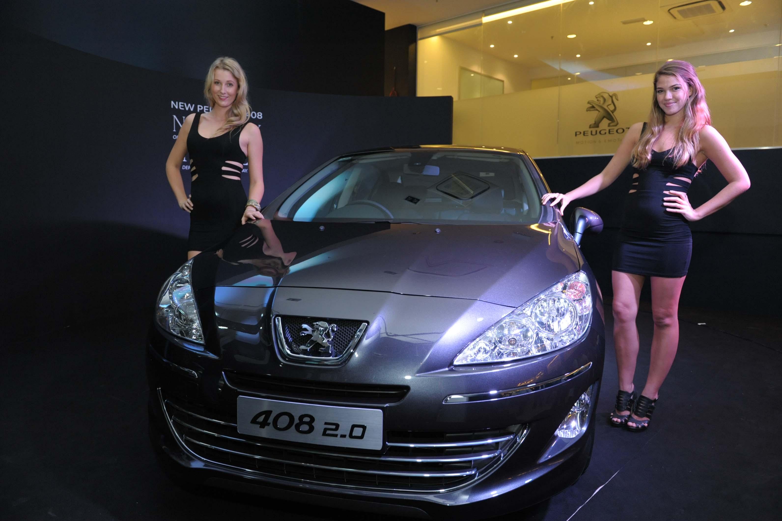 Turbo At RM126k, 2.0 At RM110k