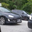 Peugeot 408 spy3