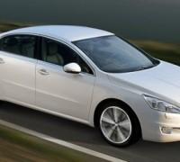 Peugeot-97101041593421600x1060