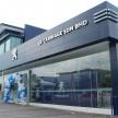 Peugeot-Blue-Box-Kota-Damansara