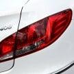 Peugeot408_012