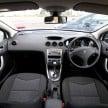 Peugeot408_035