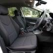 Peugeot408_037