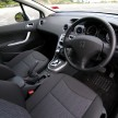 Peugeot408_038