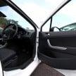 Peugeot408_039