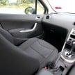 Peugeot408_041