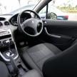 Peugeot408_042