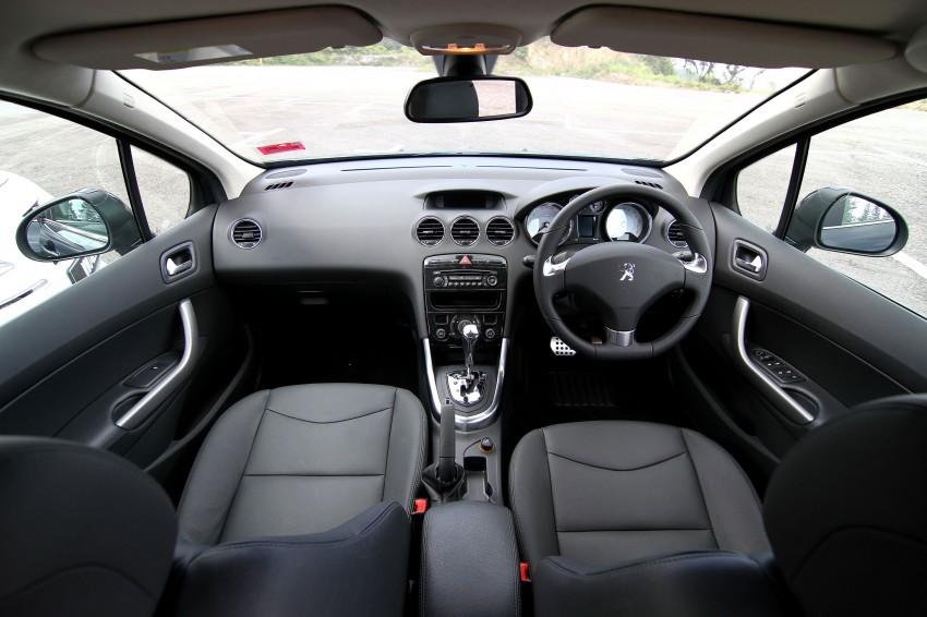Peugeot408_043