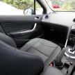 Peugeot408_046