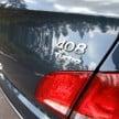Peugeot408_064