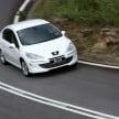 Peugeot408_081