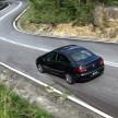 Peugeot408_095