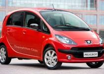 Peugeot_Electric_Car