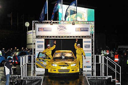 satria-neo-s2000-podium