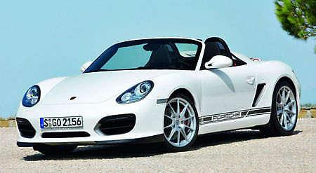 Porsche_Boxster_Spyder_2