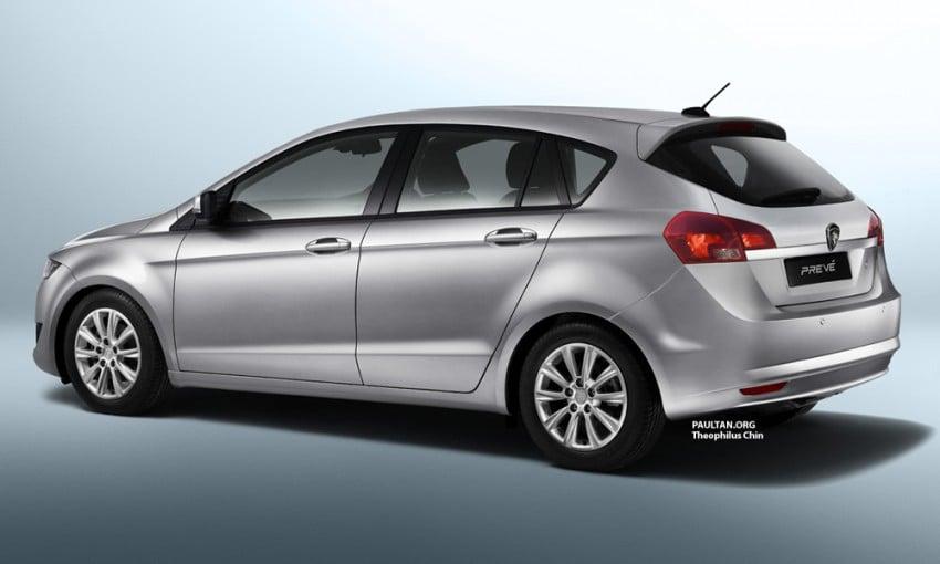 Preve_Hatchback_rear2