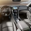 Q50_Interior_Overall_hires