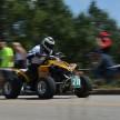 Race-Start-004