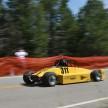 Race-Start-012