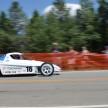 Race-Start-013