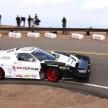 Racing-005