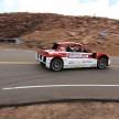 Racing-013