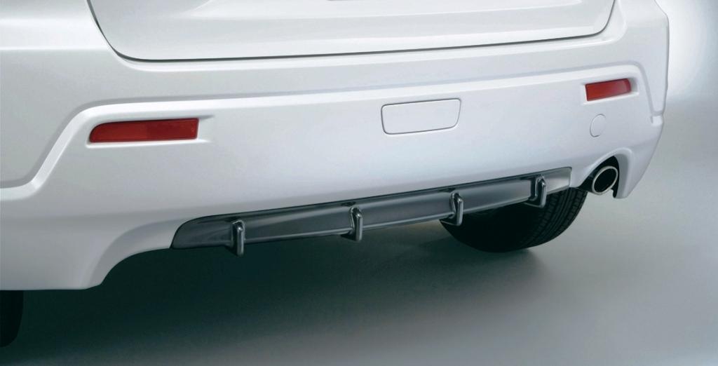 Mitsubishi Asx 2018 >> Mitsubishi ASX Special Edition – another limited run Paul Tan - Image 71595
