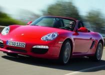 Red_Porsche_Boxster