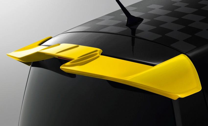 Renault_32408_1_6b