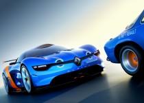 Renault_32461_1_6