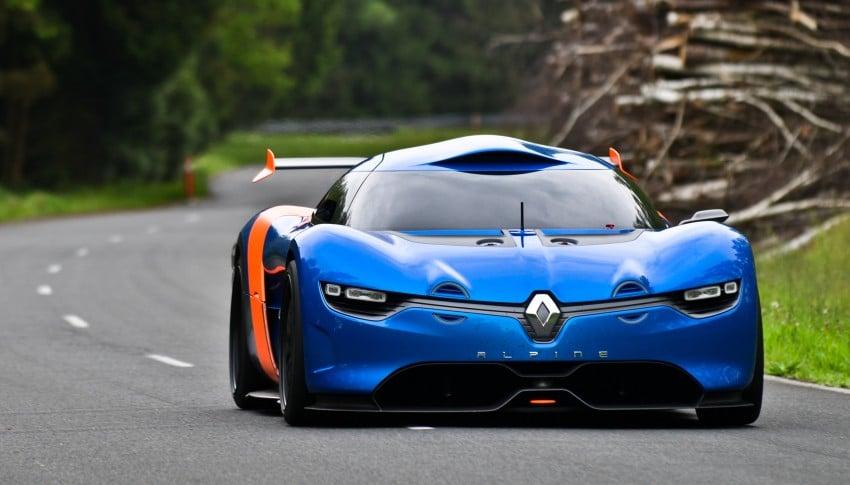 Renault_32478_1_6