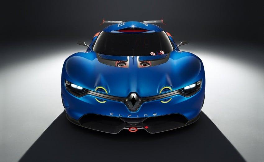Renault_32491_1_6