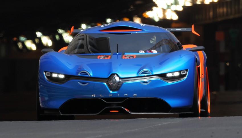 Renault_32593_1_6