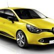 Renault_32973_1_6