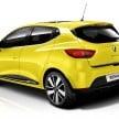 Renault_32974_1_6