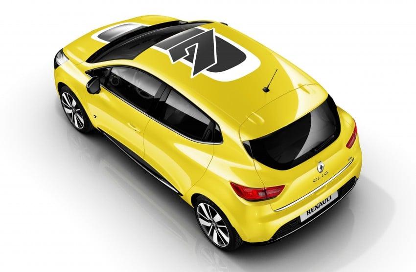 Renault_32978_1_6