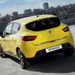 Renault_33028_1_6